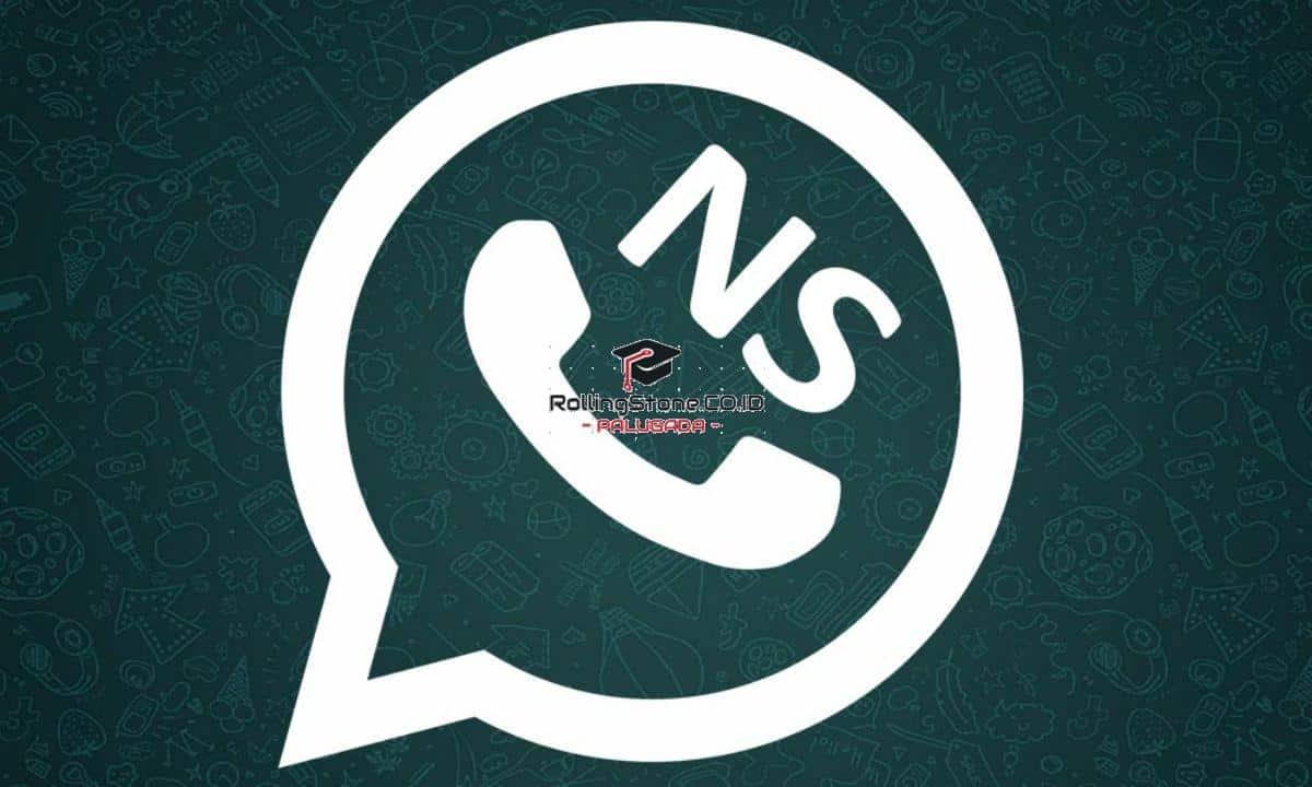 Download-NSWhatsApp-Anti-Banned-Terbaru-2021