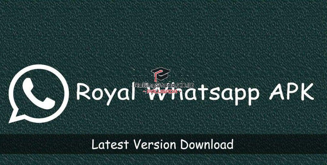 Download-Royal-WhatsApp-Mod-Terbaru-2021