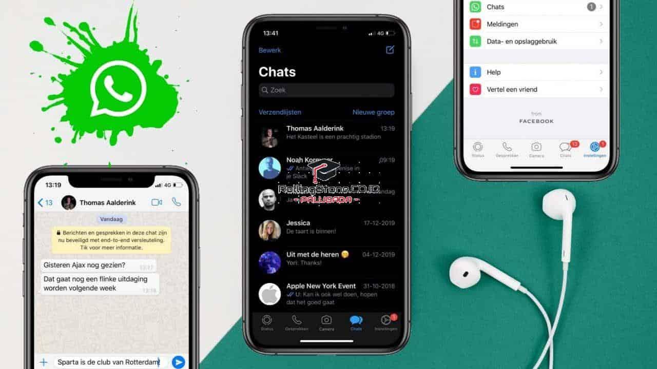 Download-WhatsApp-Mod-iOS-2021-Terbaru