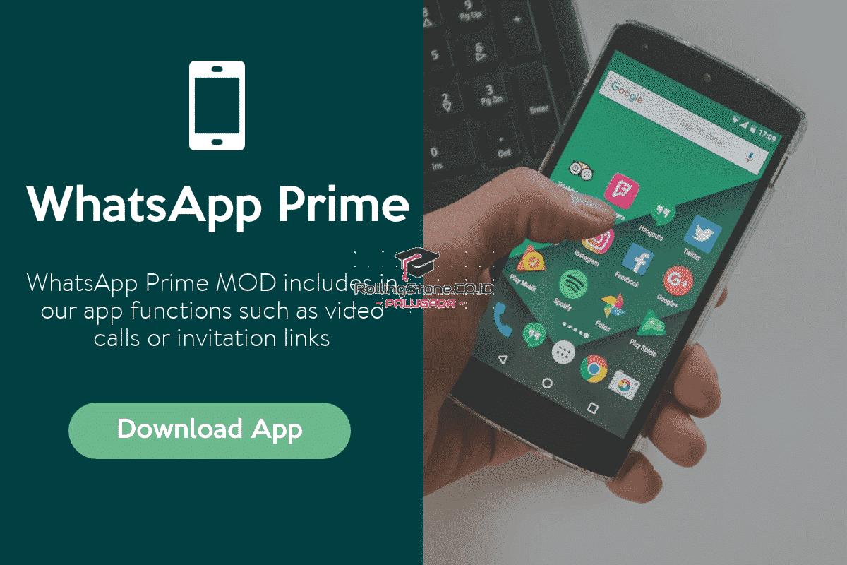 Download-WhatsApp-Prime-Apk-Terbaru-2021