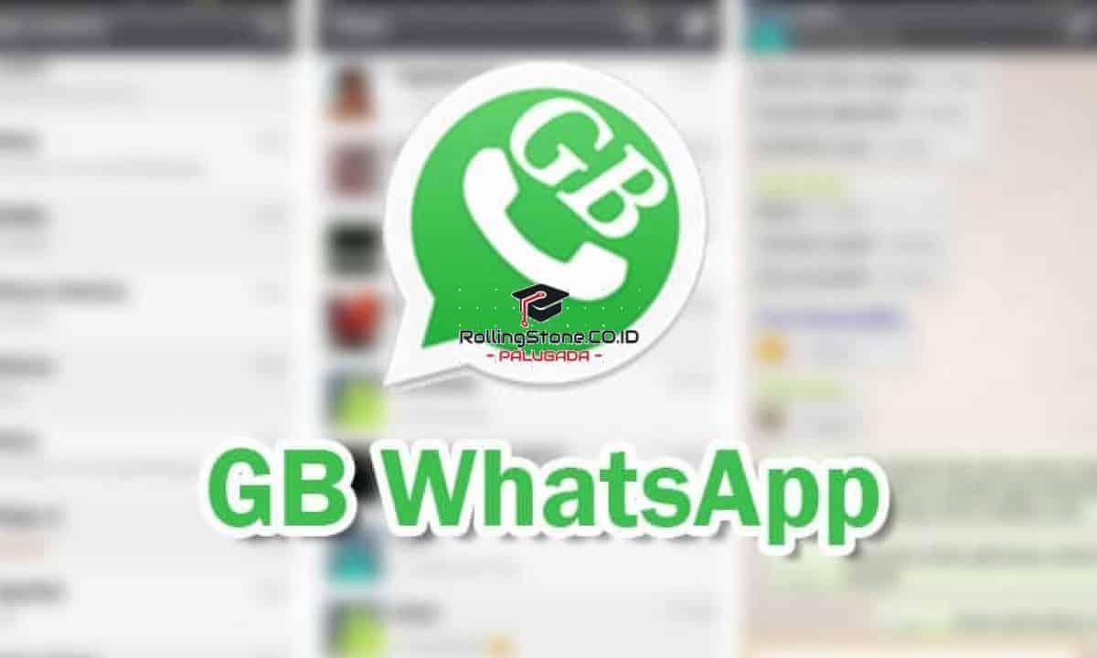 GB-WhatsApp-Heymods