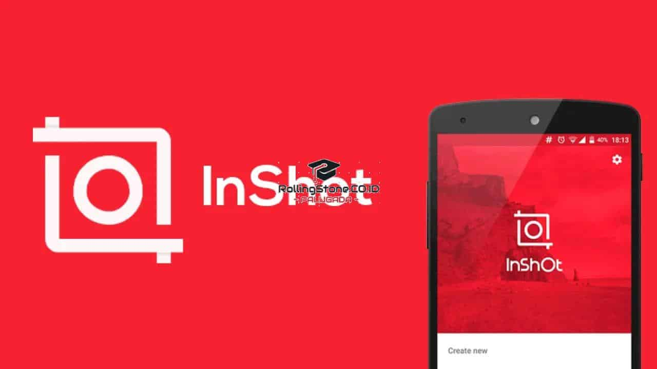 InShot-Pro