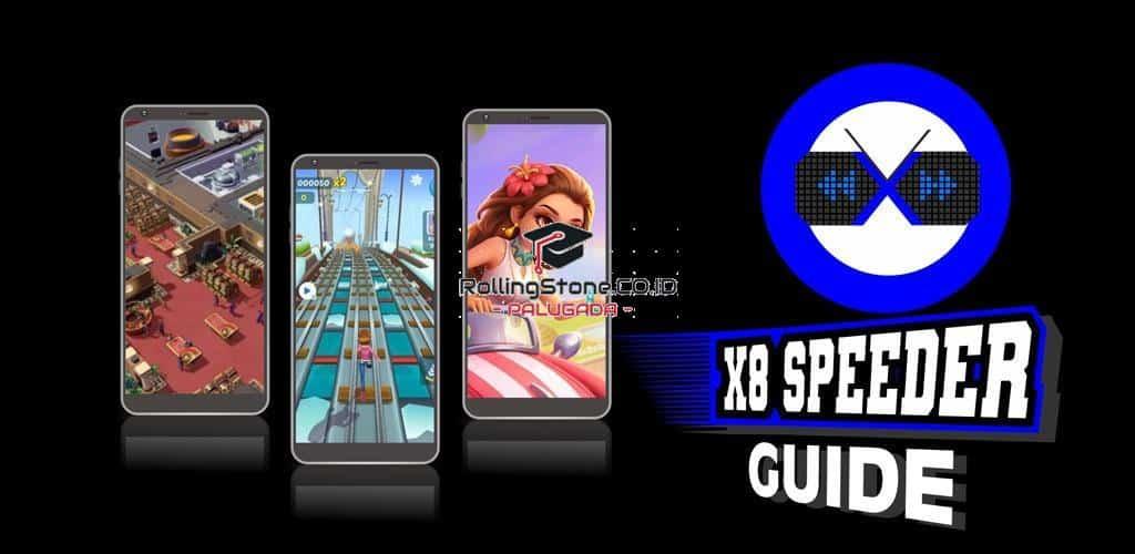 Informasi-Teknis-X8-Speeder