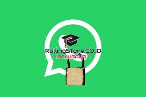 Kustom-Privasi-untuk-Chat-dan-Grup