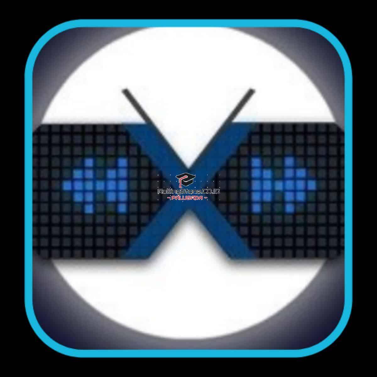 Link-Download-X8-Speeder