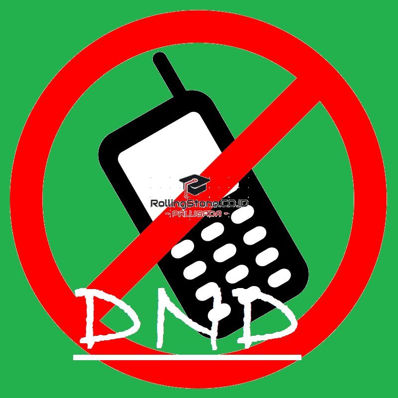Mengaktifkan-Mode-Do-Not-Disturb