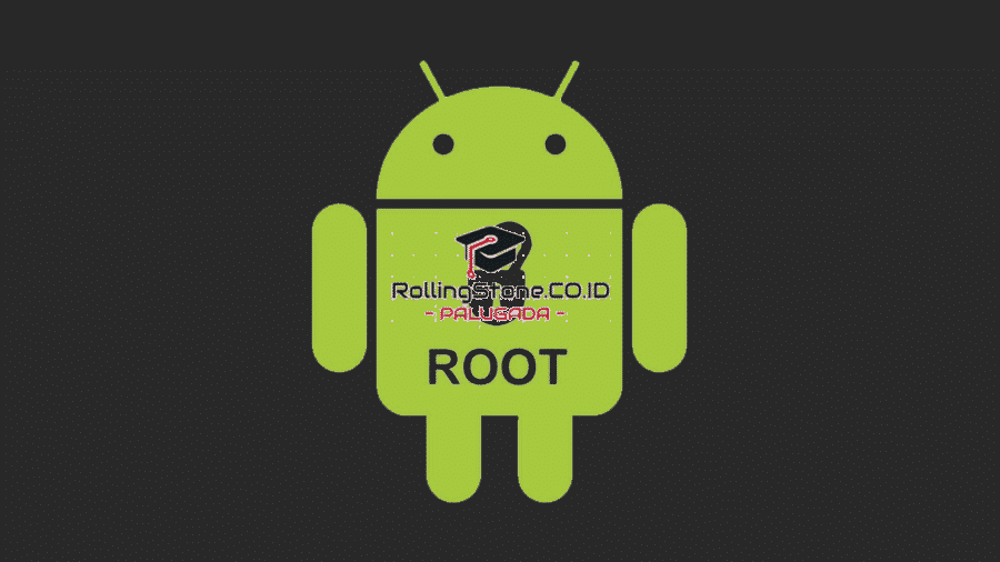 No-Root