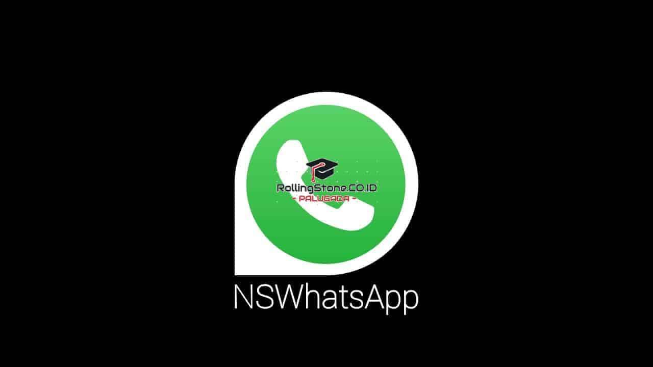 Review-NSWhatsApp