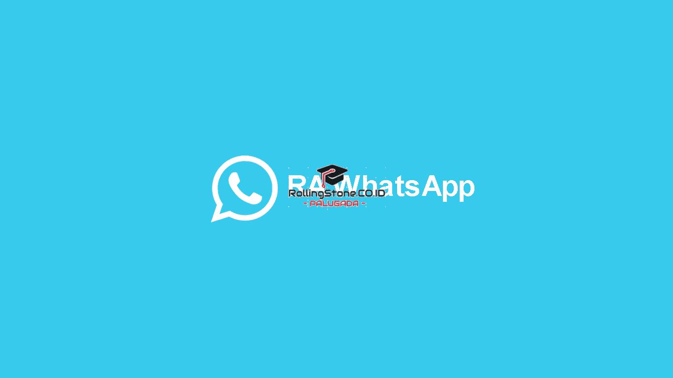 Review-RA-WhatsApp