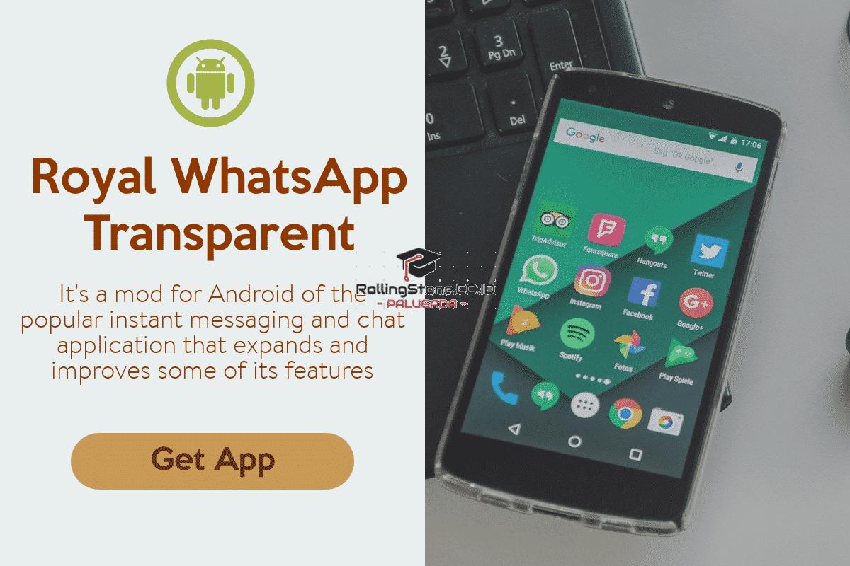 Review-Royal-WhatsApp