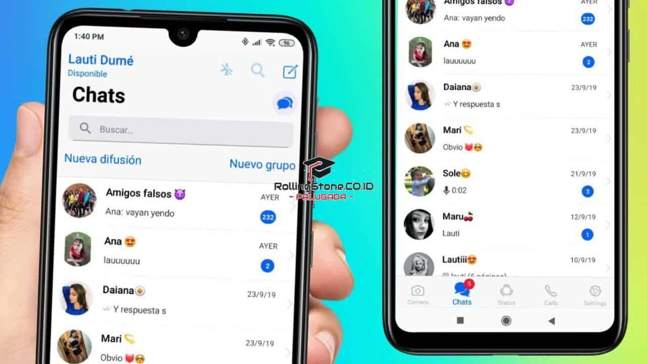 Review-WhatsApp-Mod-iOS