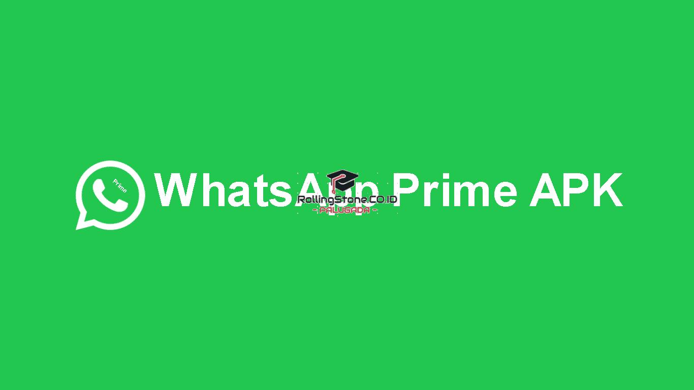 Review-WhatsApp-Prime