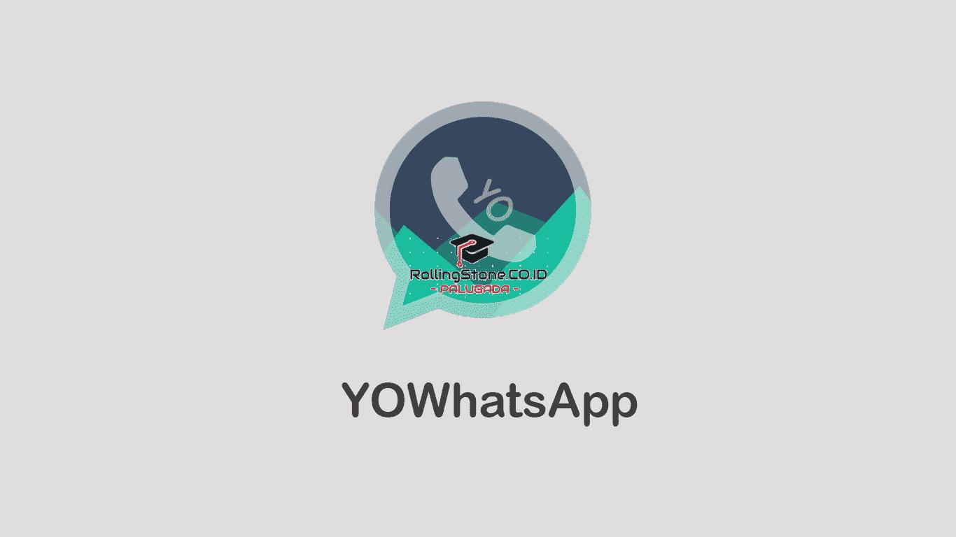 YOWhatsapp-Mod-APK-NewLatest-Version-Download