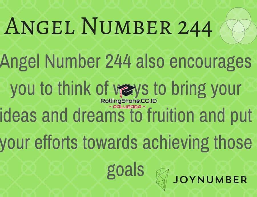 244-Dalam-Numerologi
