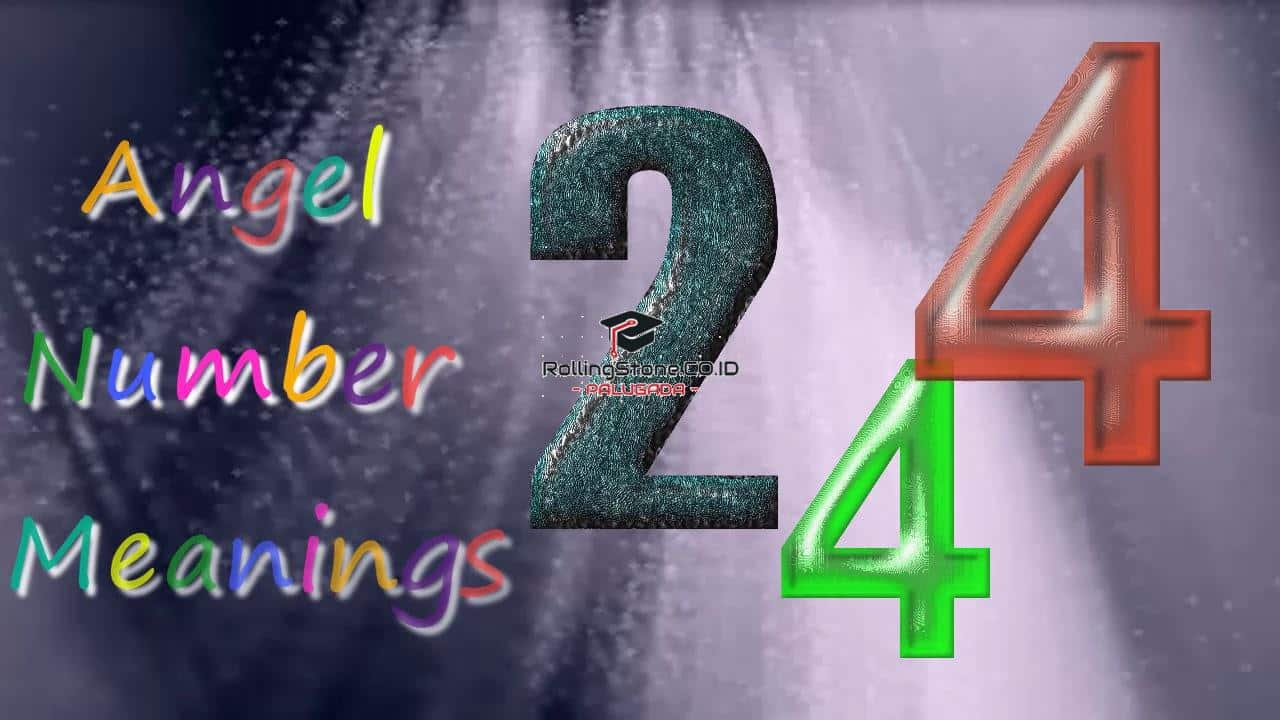 244-Meaning-Adalah
