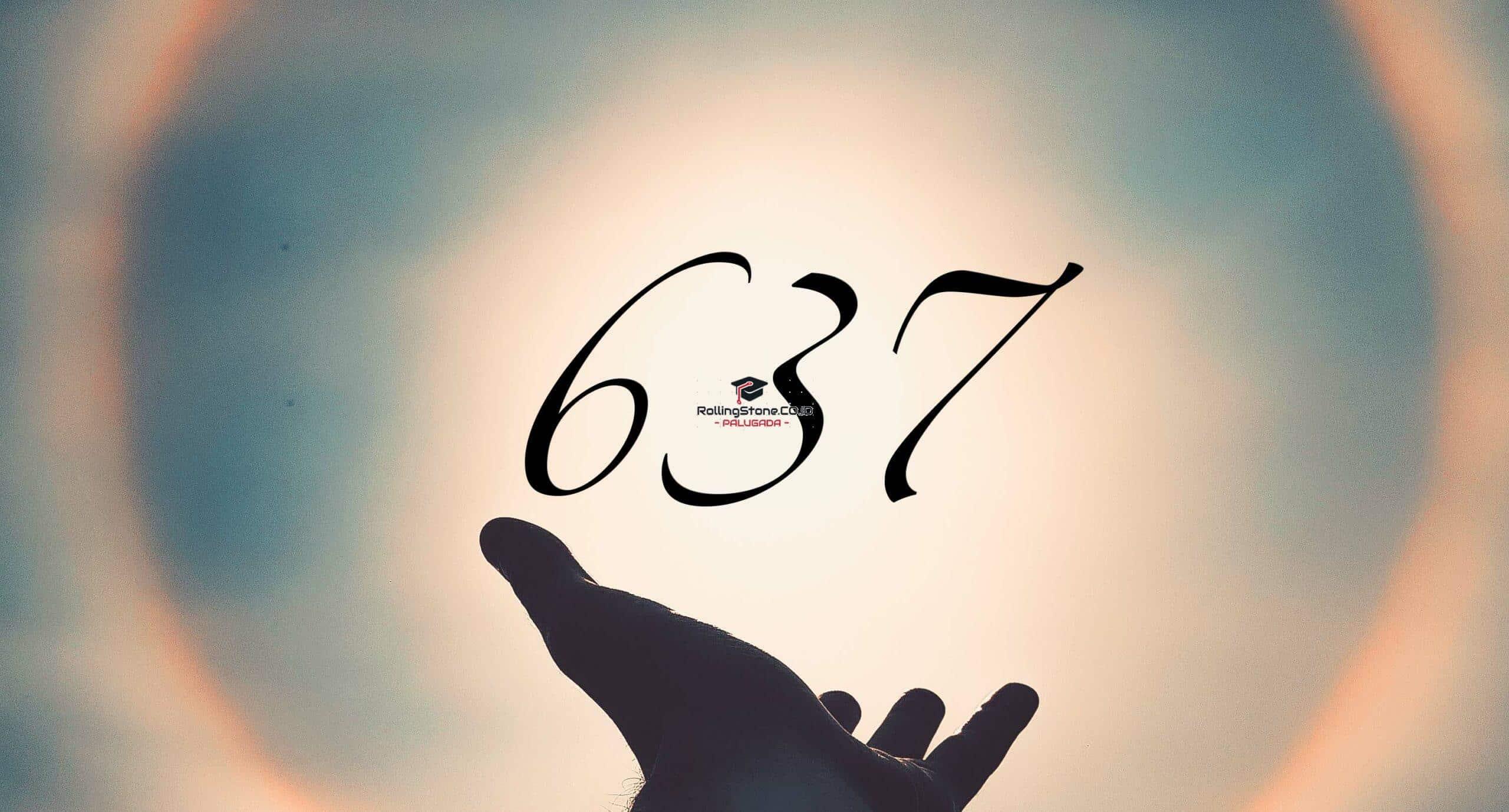 Apa-Itu-Kode-637-Meaning-scaled
