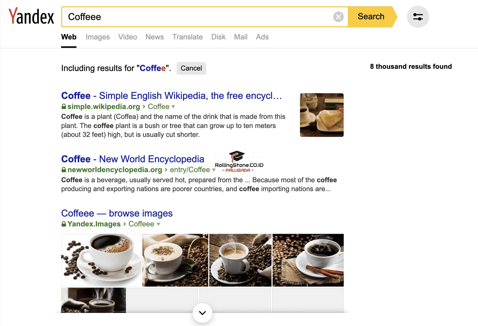 Layanan-Yandex-Rusia-Vide