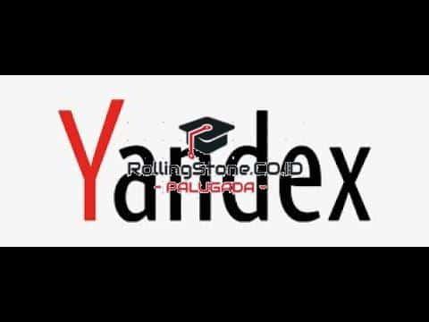 Link-Pencarian-Yandex