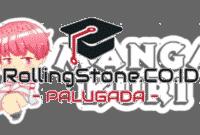 Mangakuri-Apk-Android-iOS-Mod-APK-Download-Latest-202
