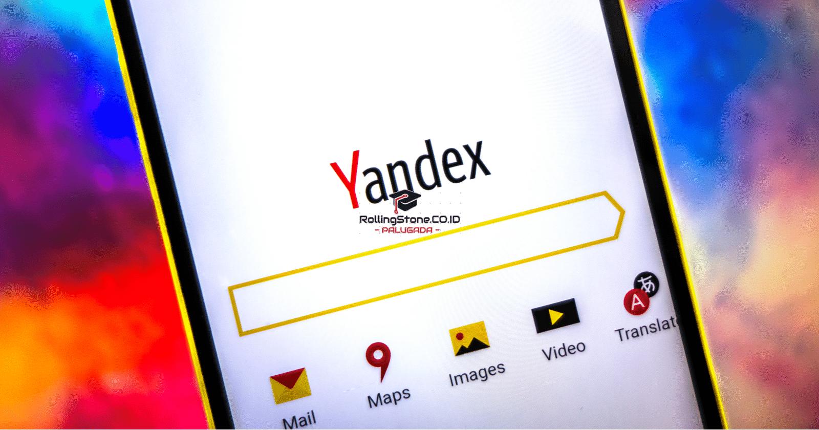 Mode-Pencarian-Yandex