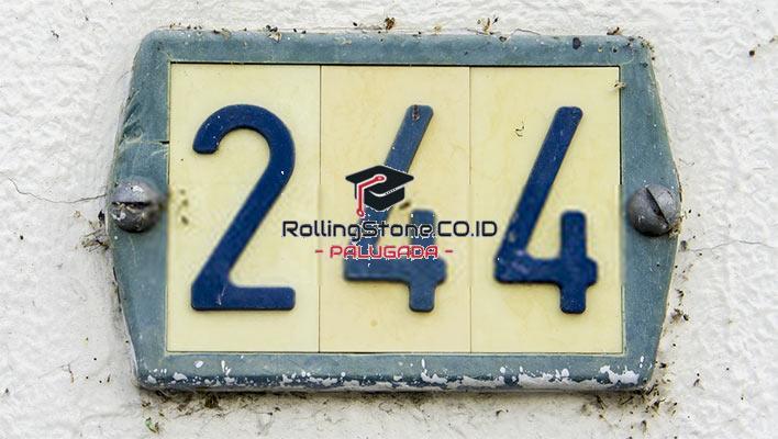 Simbol-244-Dalam-Kehidupan