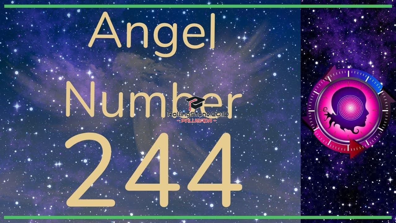 Simbol-244-Dalam-Kerohanian