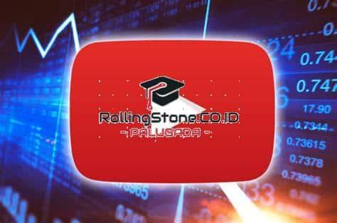 Situs-Selain-Aplikasi-www.google.com_.sg-Video