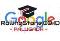 Tentang-Aplikasi-www.google.com_.sg-Video