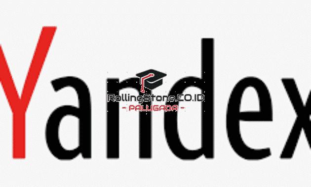 Tujuan-Utama-Yandex