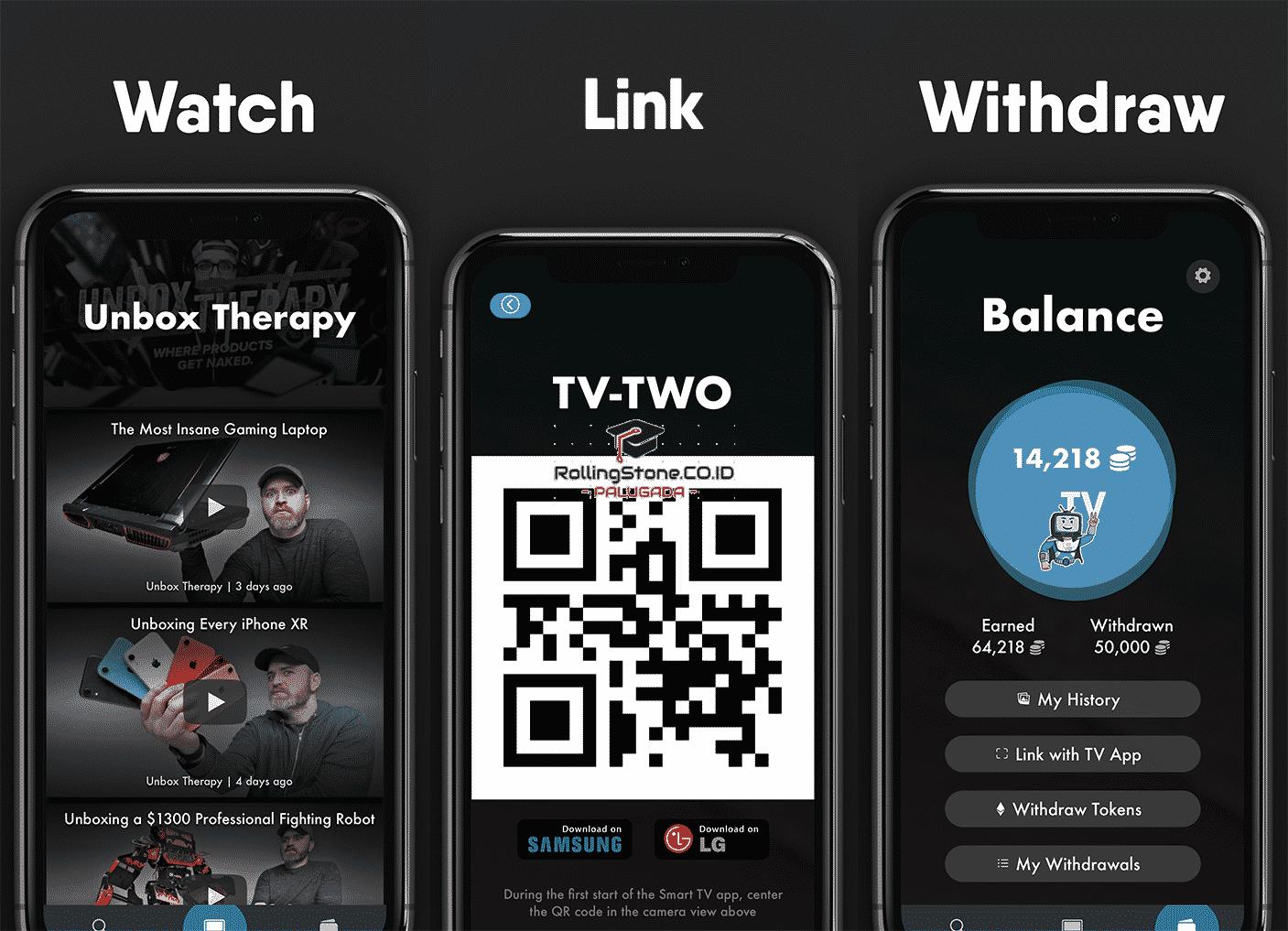 Aplikasi-Penghasil-Uang-by-TV-TWO