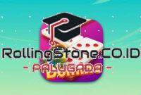 Tdomino-Boxiangyx-Alat-Mitra-Higgs-Domino-Online-2021