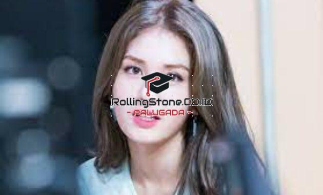 Video-Bokeh-185.62-L53-200-165.68.l27.15-Tonton-Sampai-Puas