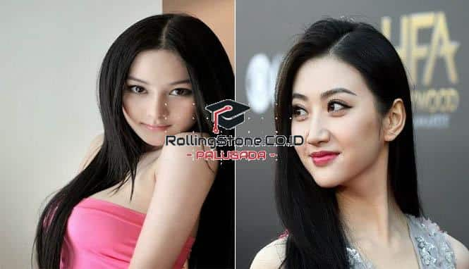 Best-Action-Sexsmith-Love-China-Full-Movie-Sub-Indo-Movie-2021