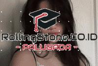 IP-LINK-45.76.333.444-Video-Bokeh-Museum-Hot-Syurr-2021