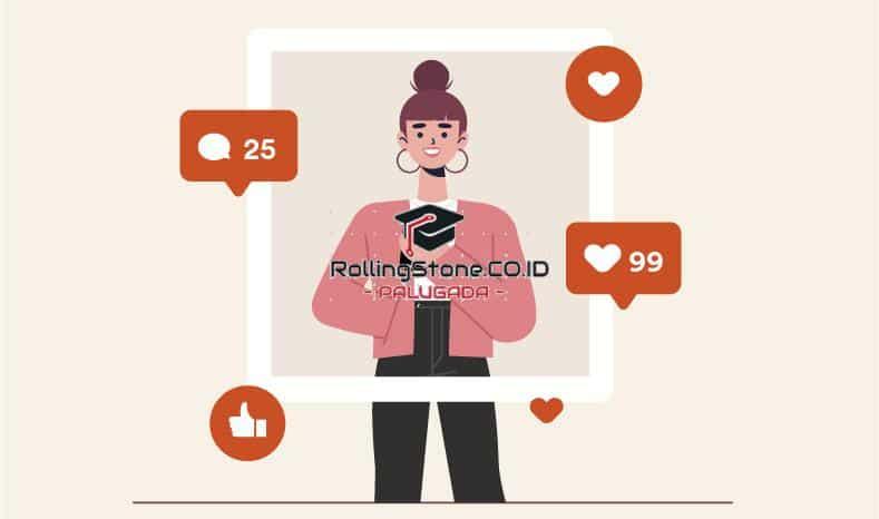 Menjadi-Seorang-Influencer-Media-Sosial