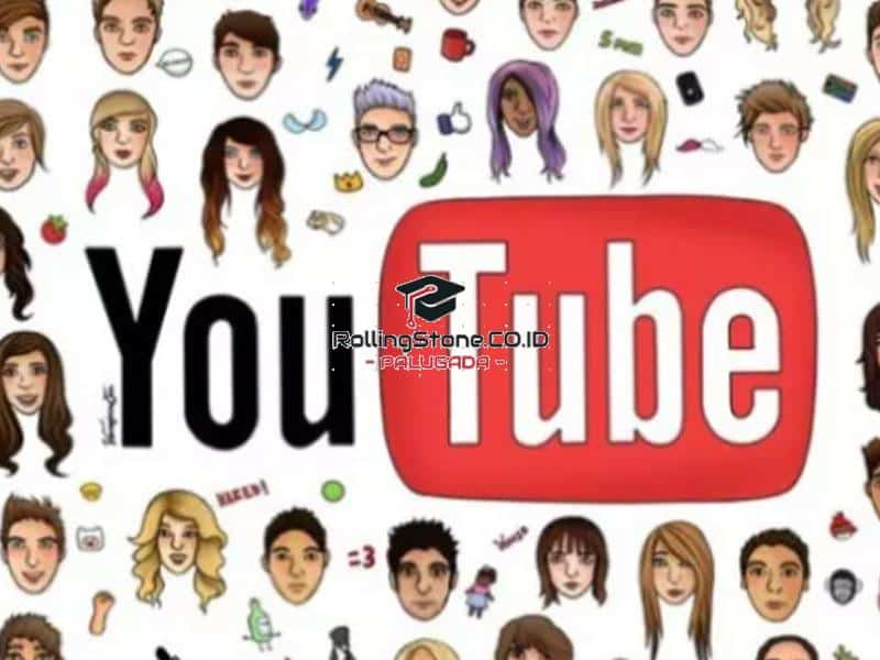 Menjadi-Seorang-YouTuber
