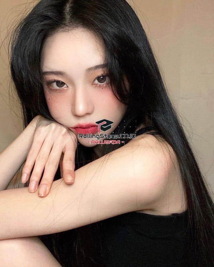 Official-Penelusuran-Link-18563.l53.200-Indonesia-Jepang-China-Javanese-Youtube-Download