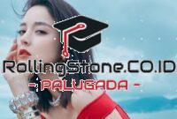 Tautan-Sexsmith-Love-China-Full-Movie-Baru